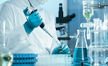Research Documents Effective Products