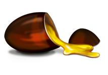 Ubiquinone - Q10 Gold