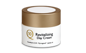 Q10 Revitalizing Day Cream 50ml
