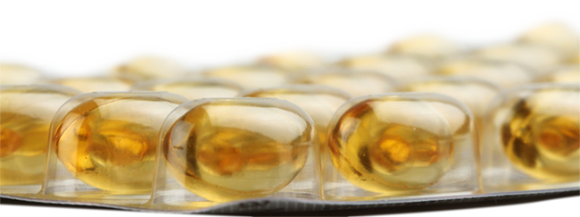 Pharma Nord and several other branch colleagues have established Nutraceutical Industry (NI)