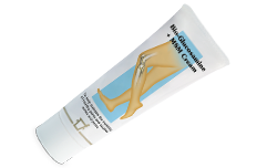 Glucosamine Cream with MSM